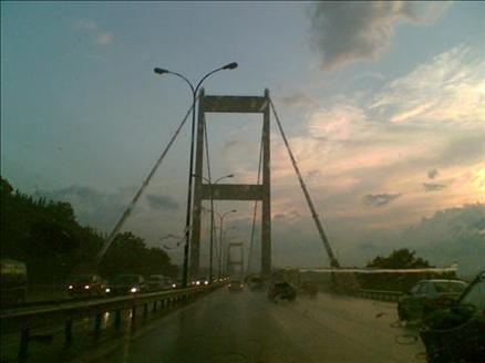 İstanbul FSM'yi böyle görmek istiyor 16
