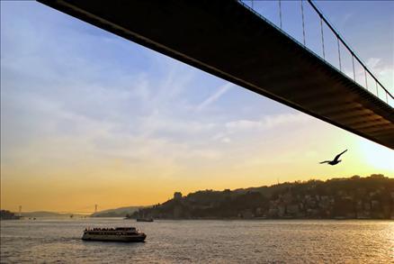 İstanbul FSM'yi böyle görmek istiyor 2