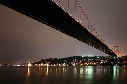 İstanbul FSM'yi böyle görmek istiyor 3