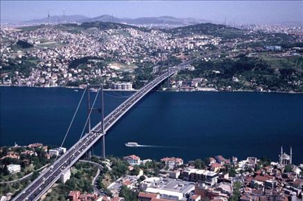 İstanbul FSM'yi böyle görmek istiyor 4