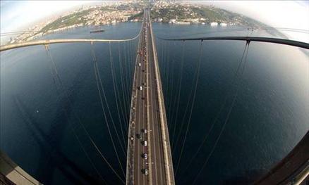İstanbul FSM'yi böyle görmek istiyor 5