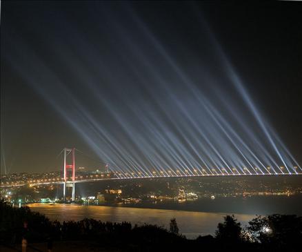 İstanbul FSM'yi böyle görmek istiyor 6