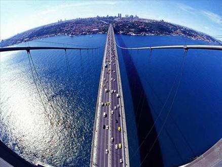 İstanbul FSM'yi böyle görmek istiyor 7