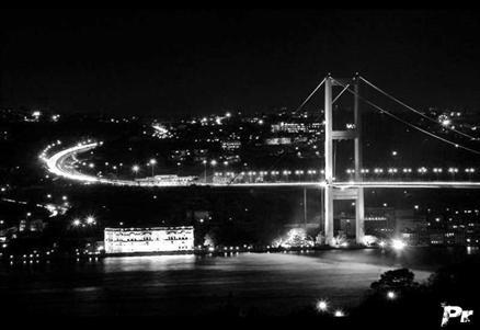 İstanbul FSM'yi böyle görmek istiyor 8