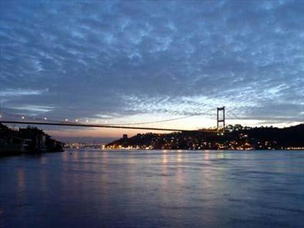 İstanbul FSM'yi böyle görmek istiyor 9