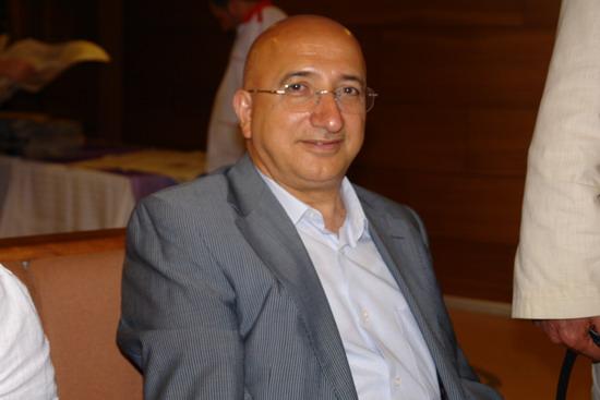 Boğaz'da Vira keyfi 7