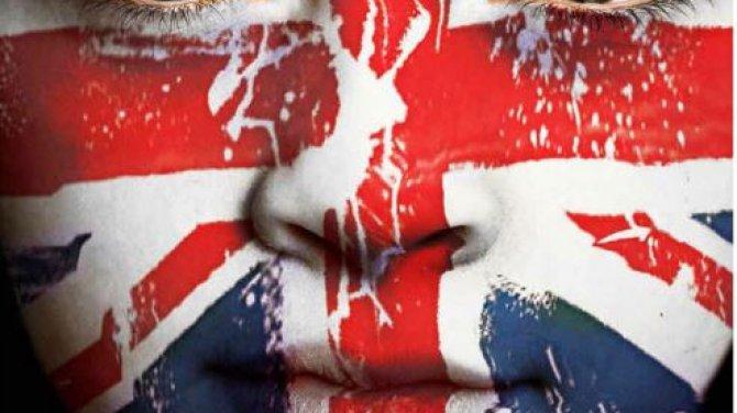 İngiltere'nin AB referandumunu uluslararası basında
