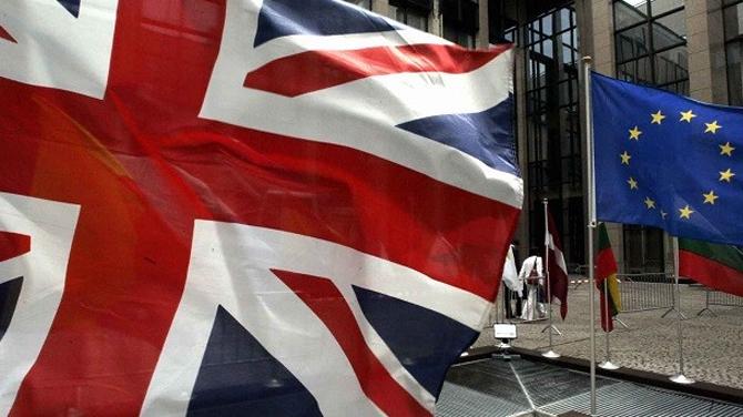 Moody's İngiltere'nin kredi notunu değiştirdi