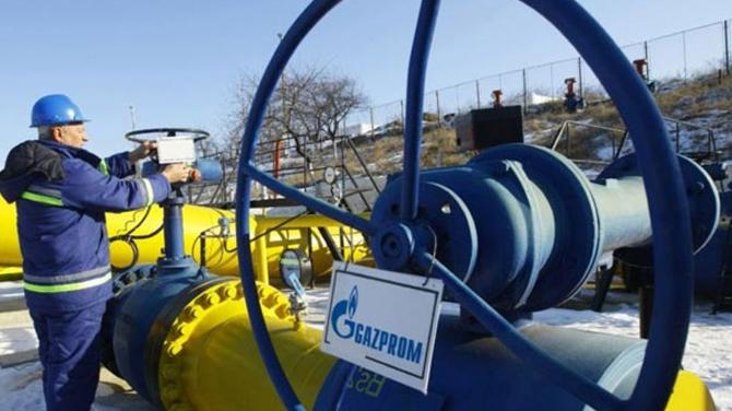 Rus gazı Pakistan'a açık deniz boru hattı ile ulaşacak