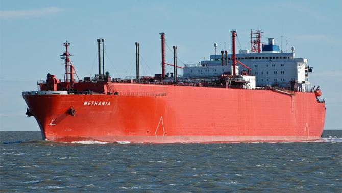 'Zehirli gemi' için çevreciler hukuk savaşı başlattı