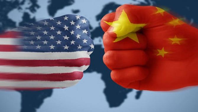 Çin'den ABD'nin THAAD sistemine tepki
