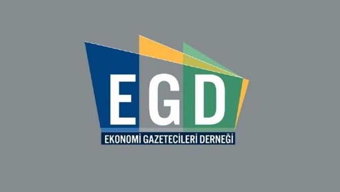 EGD: Türkiye demokrasiye sahip çıktı