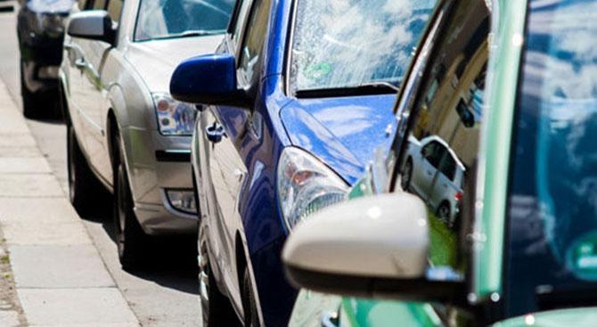 Trafik sigortalarında yeni dönem