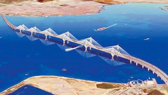 Limak Holding, mega projelere talip oldu