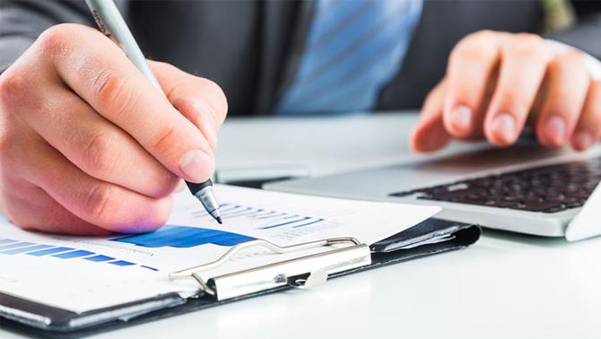 Vergide yeni dönem: kredi kartı ile ödeme
