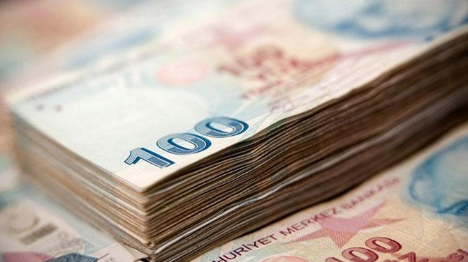 Asgari ücret zammı kredi kullanımını artırdı