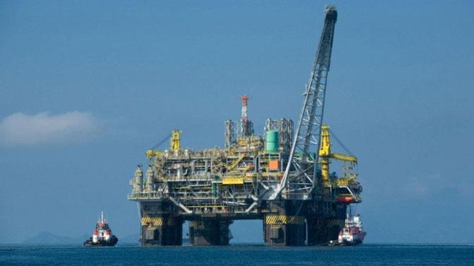 Brent petrolün varil fiyatında artış yaşandı