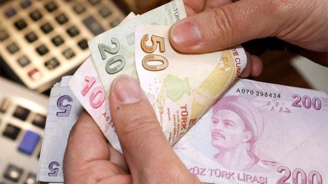 1404 liraya çıkan asgari ücret sonrası neler değişti