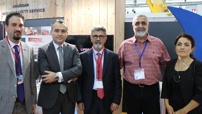 Başkonsolos Mehmet Fatih Ak: Türkiye, Avrupa için önemli bir pazar