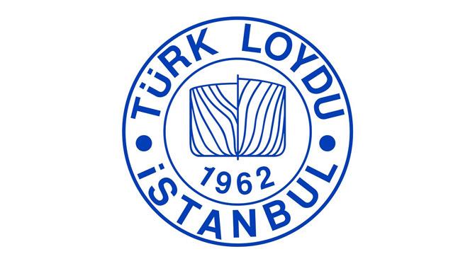 Türk Loydu'nda FETÖ iddialarıyla ilgili flaş açıklama