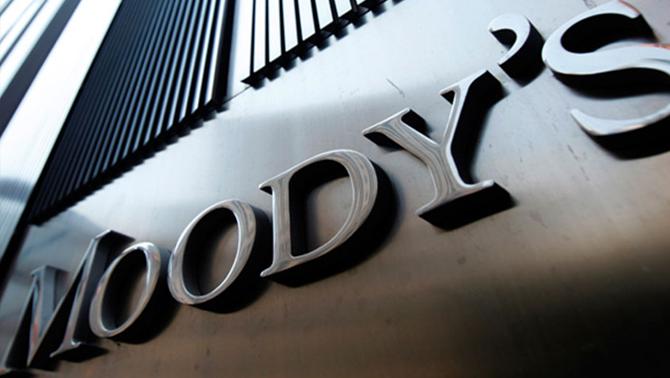 Moody's'in not indiriminden sonra gözler piyasalarda