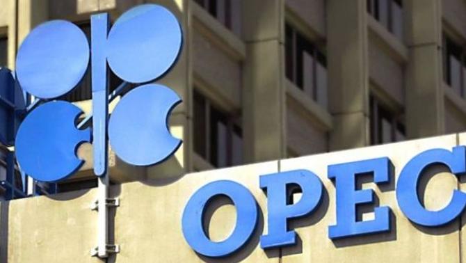 OPEC'ten bu kez anlaşma çıktı
