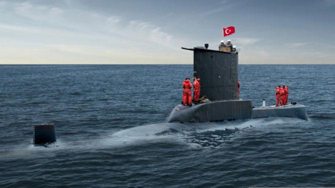Yunanistan, Türkiyeyi NATOya şikayet etti 14