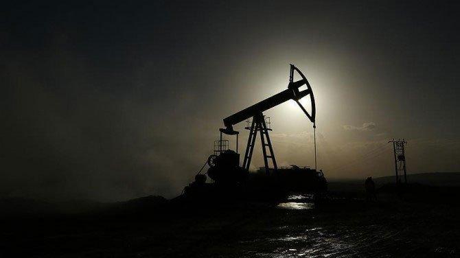 OPEC üretimin sınırlanması anlaşmasında umutlu