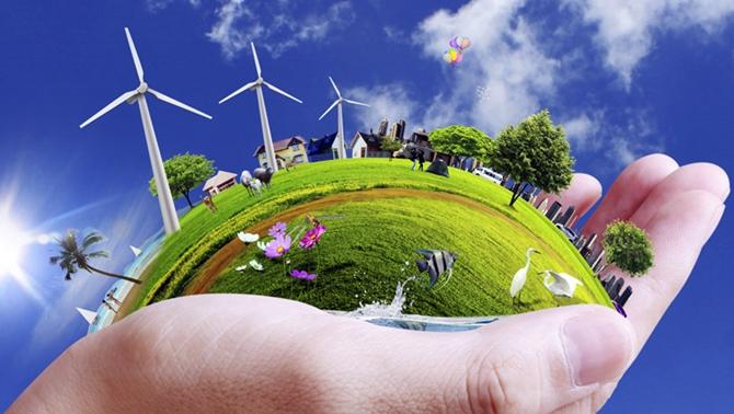 """""""8. Enerji Verimliliği Forumu ve Fuarı"""" İstanbul'da yapılacak"""