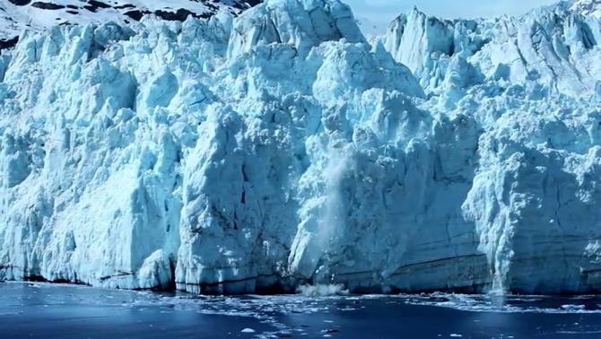 İngiliz maceracıdan kutup bölgesi uyarısı