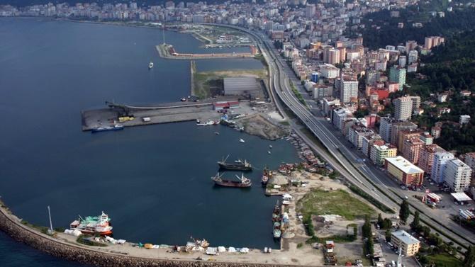 RİPORT'a 2016 yılında 5 milyon euro yatırım yapıldı