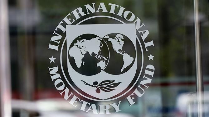 IMF 2017 yılının ortalama petrol fiyatını belirledi
