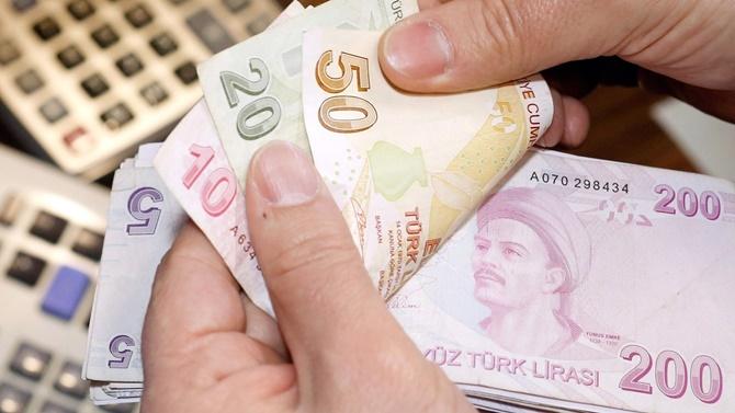 Türkiye'nin 7 devi Varlık Fonu'na devredildi