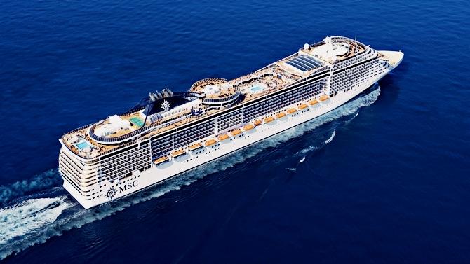 Yolcu gemilerinde nasıl bir deneyim yaşarım?
