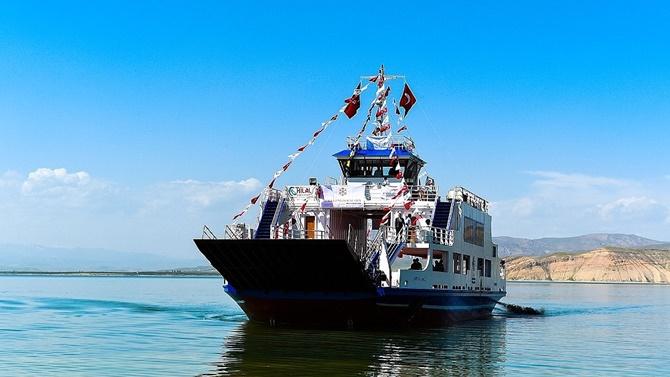 Gemi Sevk ve İdare Sınavı açılacak