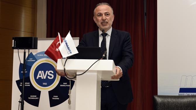 Türkiye, dünyada önemli oyunculardan biri