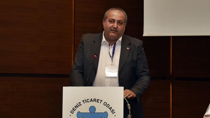 """Bayramoğlu: """"Kira süreleri 49 yıla çıkarıldığı için teşekkür ediyorum"""""""