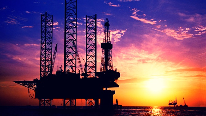 Dünya Bankası petrol ve gaz için finansmanı durduruyor