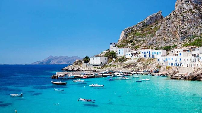 Batı Akdeniz'de mavi ekonominin sürdürülebilir gelişimi için aksiyonlar