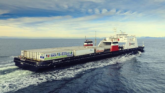 BV, hibrid güç ve enerji depolama sistemlerini destekliyor