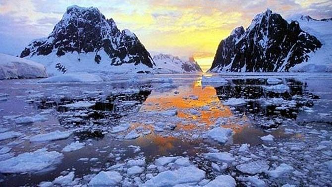Ilıman iklim değişikliği umutları suya düştü