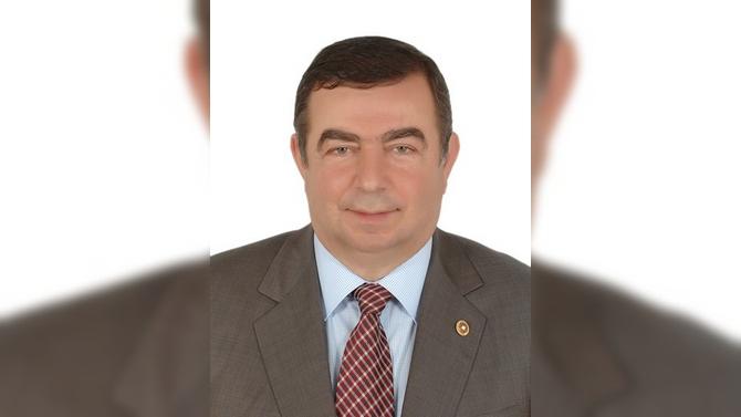 Ahmet İhsan Kalkavan hayatını kaybetti