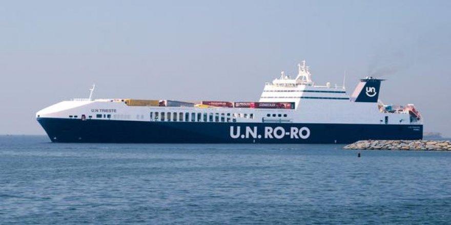 Rekabet Kurulu'nun UN Ro-Ro kararı 9 Kasım'da