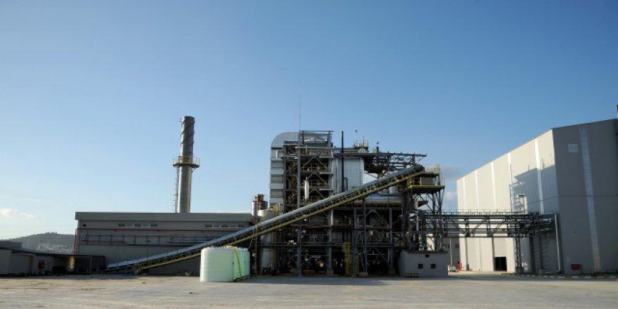 Global Yatırım Holding'in enerjideki temiz imzası!