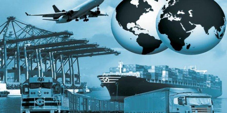 Türkiye lojistik sektöründe ilgi çeken bir pazar