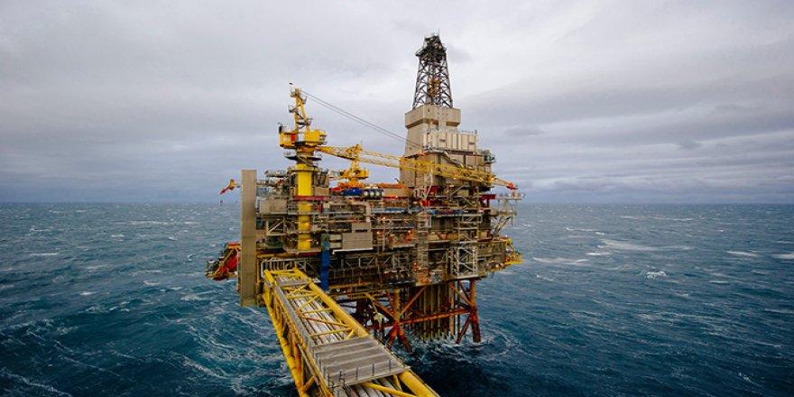 BP Atlantis petrol sahasını genişletecek