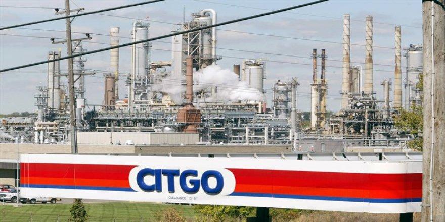 Petrol rafinerisi yolsuzluğundan ABD çıktı