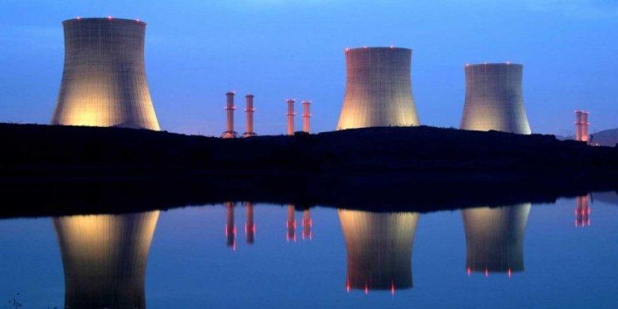 Tersan Tersanesi, yüzer elektrik santrali kuracak