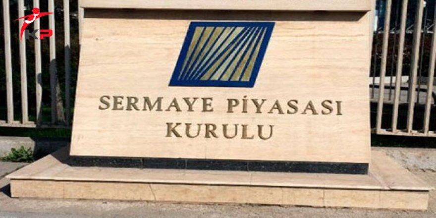 Halka arzları Londra'dan İstanbul'a çekecek düzenleme
