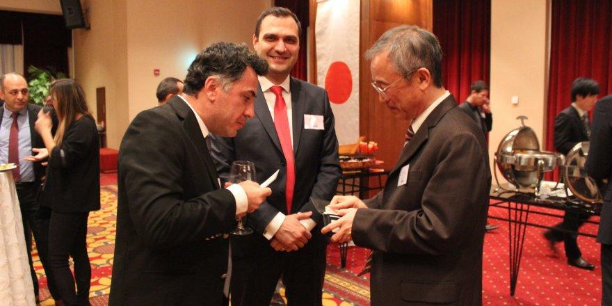 ClassNK Türk Teknik Komite Toplantısı yapıldı